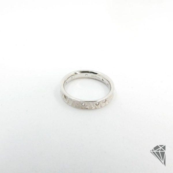 anillo-plata-con-circonitas