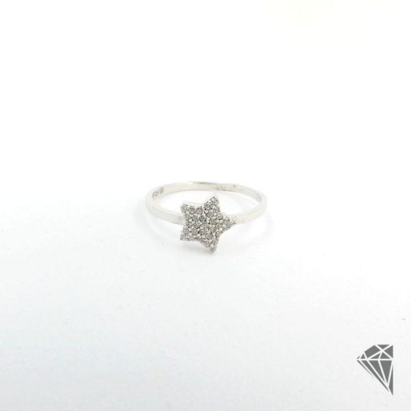 anillo-plata-con-estrella-de-circonitas