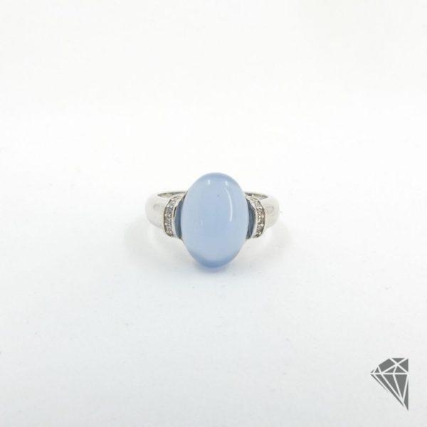 anillo-plata-con-piedra-azul-y-circonitas