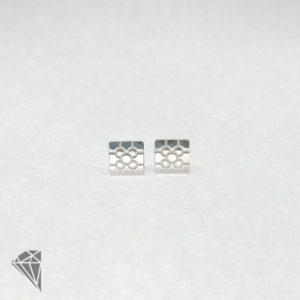 pendientes-la-baldosa-de-bilbao-plata-9mm