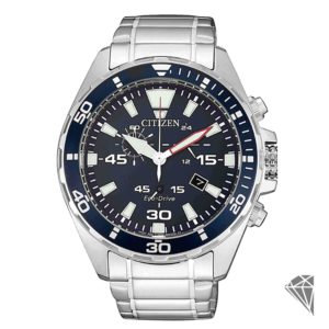 reloj-citizen-of-collection-at2431-87l