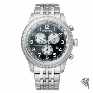 reloj-citizen-of-collection-AT2460-89L
