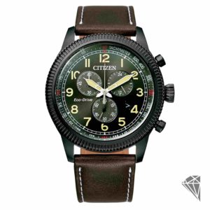 reloj-citizen-chrono-sport-at2465-18e