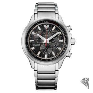 reloj-citizen-chrono-sport-at2470-85e