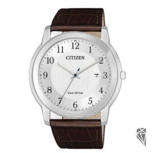 reloj-citizen-of-collection-AW1211-12A