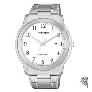 reloj-citizen-of-collection-aw1211-80a
