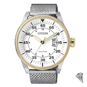 reloj-citizen-aviator-aw1364-54a