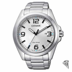 reloj-citizen-joy-aw1430-51a