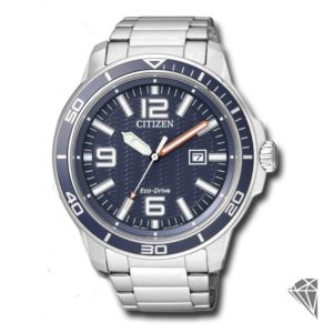 reloj-citizen-of-collection-AW1520-51L