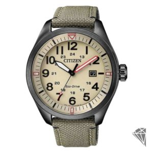 reloj-citizen-of-collection-aw5005-12x