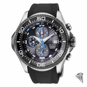 reloj-citizen-acualand-chrono-diver-200m-bj2111-08e