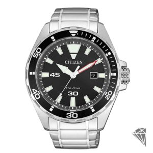 reloj-citizen-of-collection-bm7458-80e