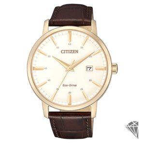 reloj-citizen-of-collection-bm7463-12a