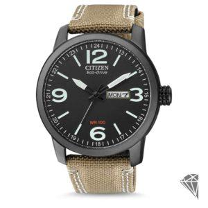 reloj-citizen-of-collection-bm8476-23e
