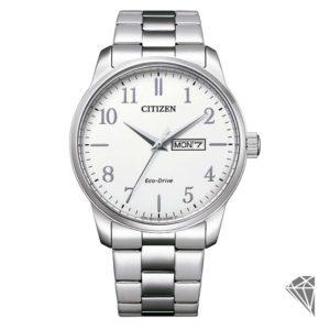 reloj-citizen-of-collection-bm8550-81a