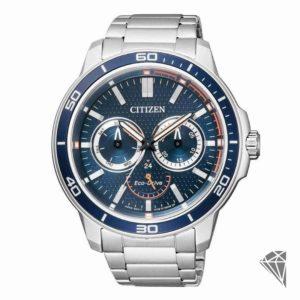 reloj-citizen-of-collection-bu2040-56l