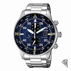 reloj-citizen-aviator-chrono-ca0690-88l