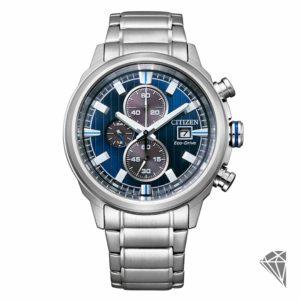 reloj-citizen-chrono-sport-ca0731-82l