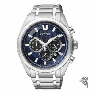 reloj-citizen-crono-ca4010-58l