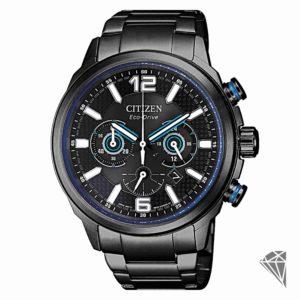 reloj-citizen-chrono-sport-ca4385-80e