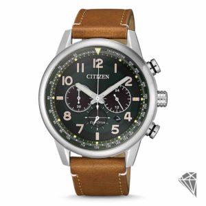 reloj-citizen-of-collection-ca4420-21x