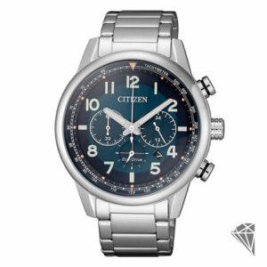 reloj-citizen-of-collection-ca4420-81l