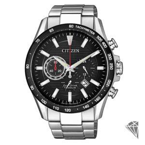reloj-citizen-htm-ca4444-82e