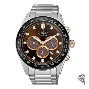 reloj-citizen-primo-ca4456-83x