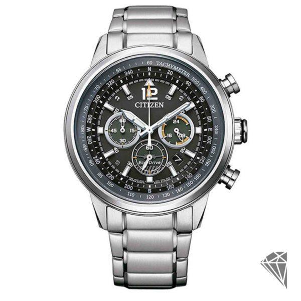 reloj-citizen-of-collection-ca4470-82e