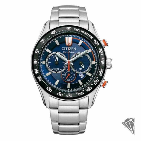 reloj-citizen-of-collection-CA4486-82L