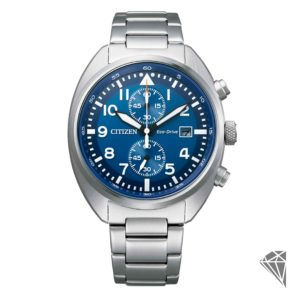 reloj-citizen-of-collection-ca7040-85l