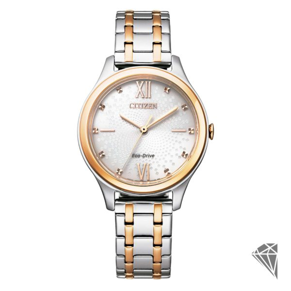 reloj-citizen-of-collection-em0506-77a