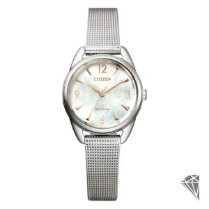 reloj-citizen-of-collection-EM0681-85Y