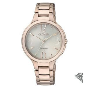 reloj-citizen-of-collection-ep5992-54p