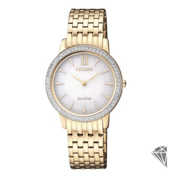 reloj-citizen-of-collection-ex1483-84a