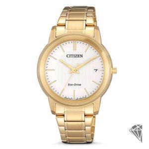 reloj-citizen-of-collection-fe6012-89a