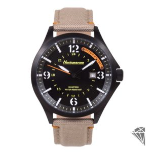 reloj-neckmarine-offshore-nkm1937m02