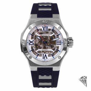 reloj-neckmarine-automatic-sport-nkm21132l05