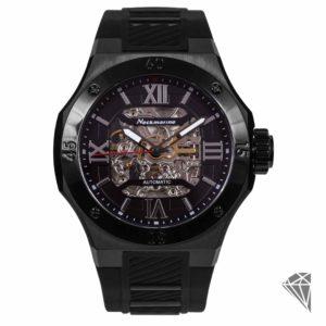 reloj-neckmarine-automatic-sport-nkm21132m02
