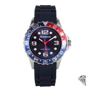 reloj-neckmarine-metal-flash-nkm41005