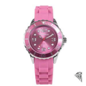 reloj-neckmarine-metal-flash-nkm41013
