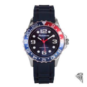 reloj-neckmarine-metal-flash-nkm42005