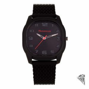 reloj-neckmarine-marine-sport-nm-x3618m02