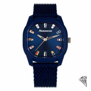 reloj-neckmarine-marine-sport-nm-x3618m05