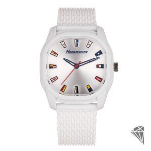 reloj-neckmarine-marine-sport-nm-x3618m07