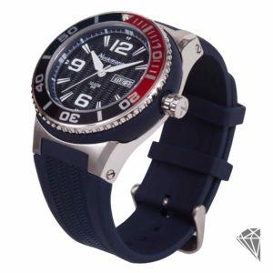 reloj-neckmarine-big-nm98105