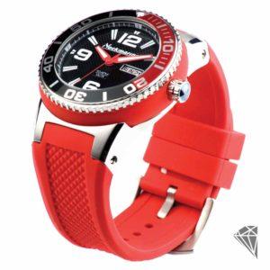 reloj-neckmarine-big-nm98108