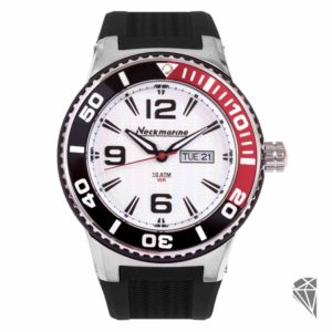 reloj-neckmarine-big-nm98112