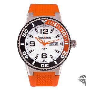 reloj-neckmarine-big-nm98113