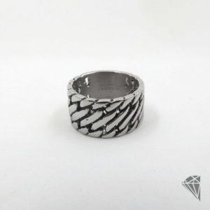 anillo-acero-hombre-eslabones